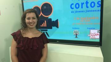 2017.08.28_CABRERA_CICLO_CORTOS