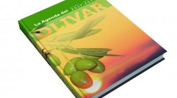 Agenda Olivar 17-18