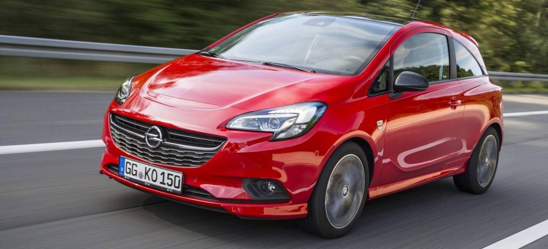 El Corsa S, llegará en septiembre y Opel ocupará con este modelo un espacio desierto hasta ahora para ofrecer un deportivo urbano de espíritu inquieto.