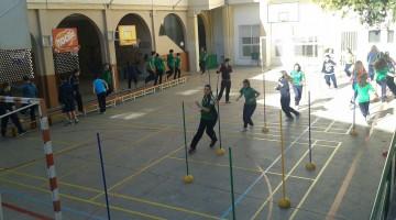 Foto_Proyecto UJA Actividad física en Adolescentes (2)