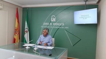 Salcedo-Plan Verano actualización 21-08-17