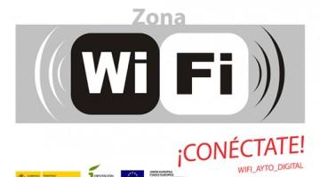 Zona_WiFi_aytos