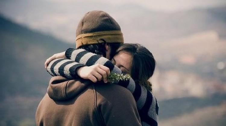 abrazos4