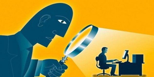 proteger-privacidad-en-linea-internet600