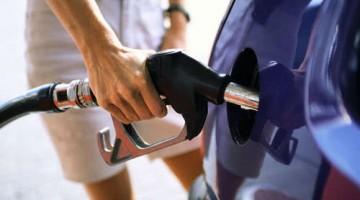 repostaje-gasolina-nov-2012