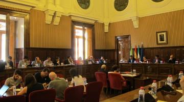 20170921 Debate Estado de la Provincia 3