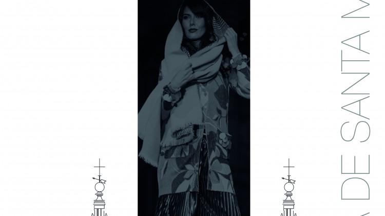 Cartel fashion Tiendas (1)