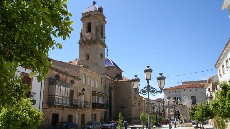 Castellar_168
