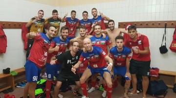 Copa (4)
