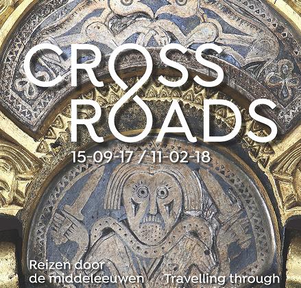 Crossroads_posterAllardPiersonMuseum