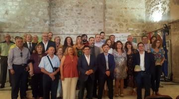 Fiscal-Premios Turismo Sostenible Segura de la Sierra 16-09-17