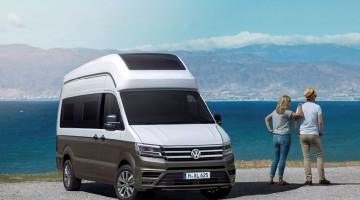 Volkswagen-California-XXL-Concept-2017-1