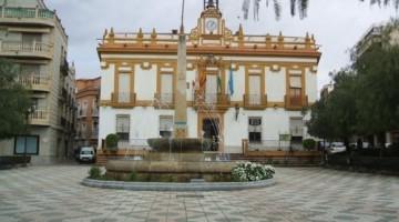 ayuntamiento-bailen-57483333