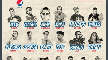 cartel_freestyle_competition
