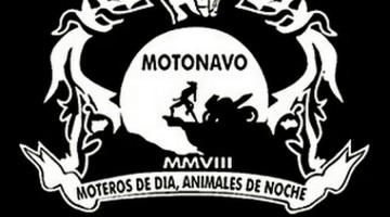 motonavo