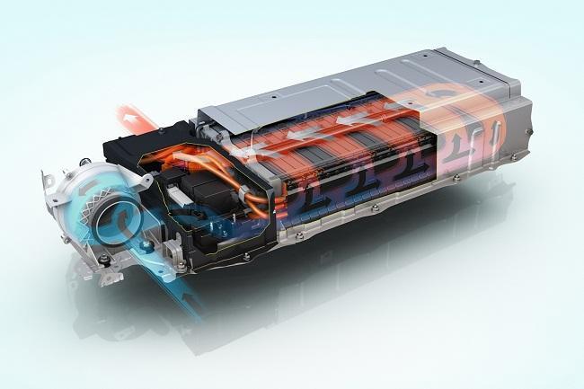 baterias-electicas-coche