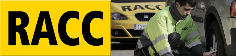 racc-1