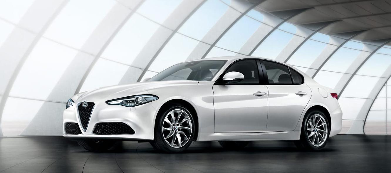 Variedad en mecánicas y un modelo hecho para cuidar el medio ambiente sin perder eficacia y espíritu Alfa.