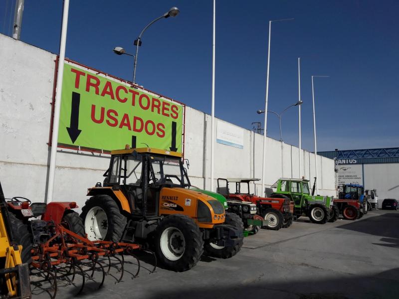 tractores-usados-ggm