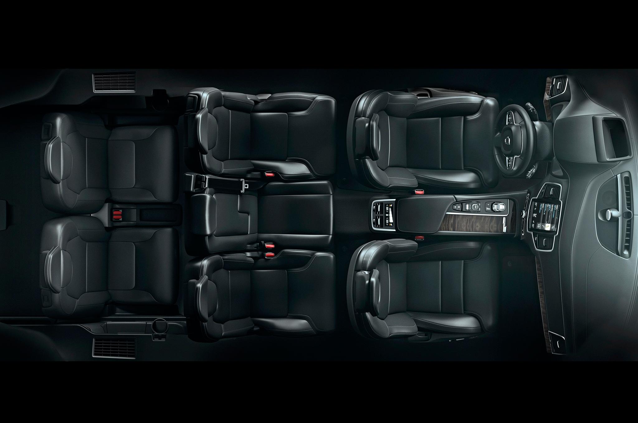 interior-palzas-xc90