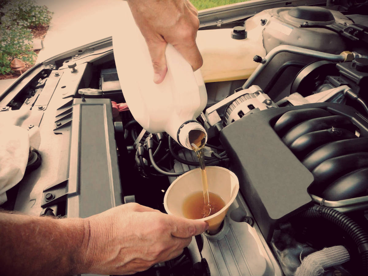 lubricantes-motores