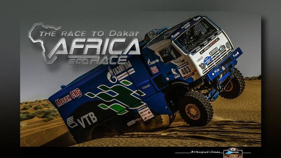camion-africa-eco-race-2017
