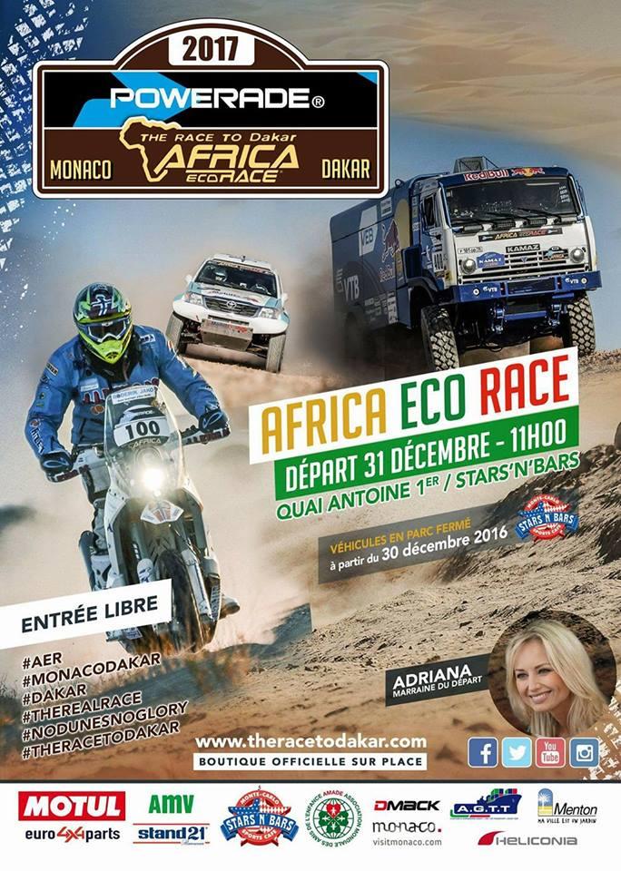 cartel-africa-eco-race-2017