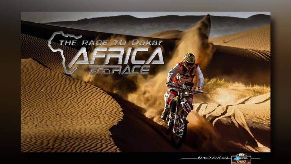 moto-africa-eco-race-2017
