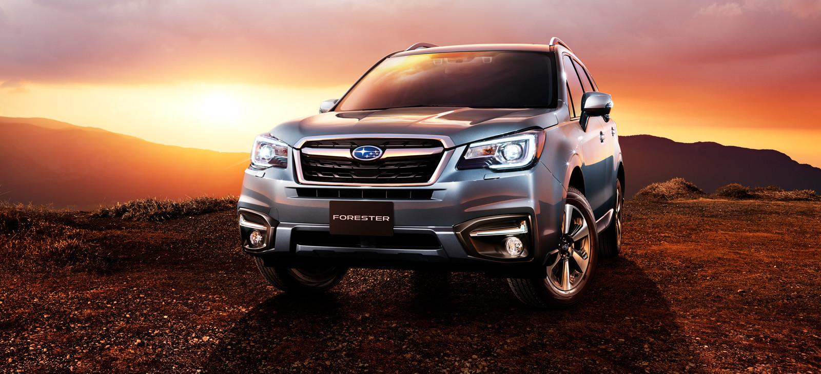 Seguridad y tracción, son la garantía de su conducción apta para los más aventureros.