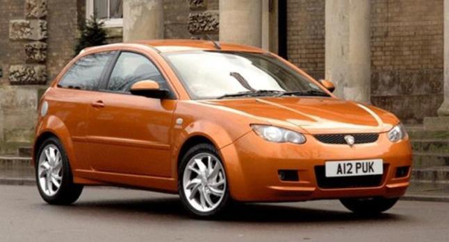 Movimientos en las grandes multinacionales de automoción dan sus primeros pasos y el Grupo PSA muestra su interés por la adquisición de la alemana Opel y la Malasia Proton, propietaria a su vez de Lotus, estado la británica en el punto de mira de Geely a su vez dueña de Volvo.