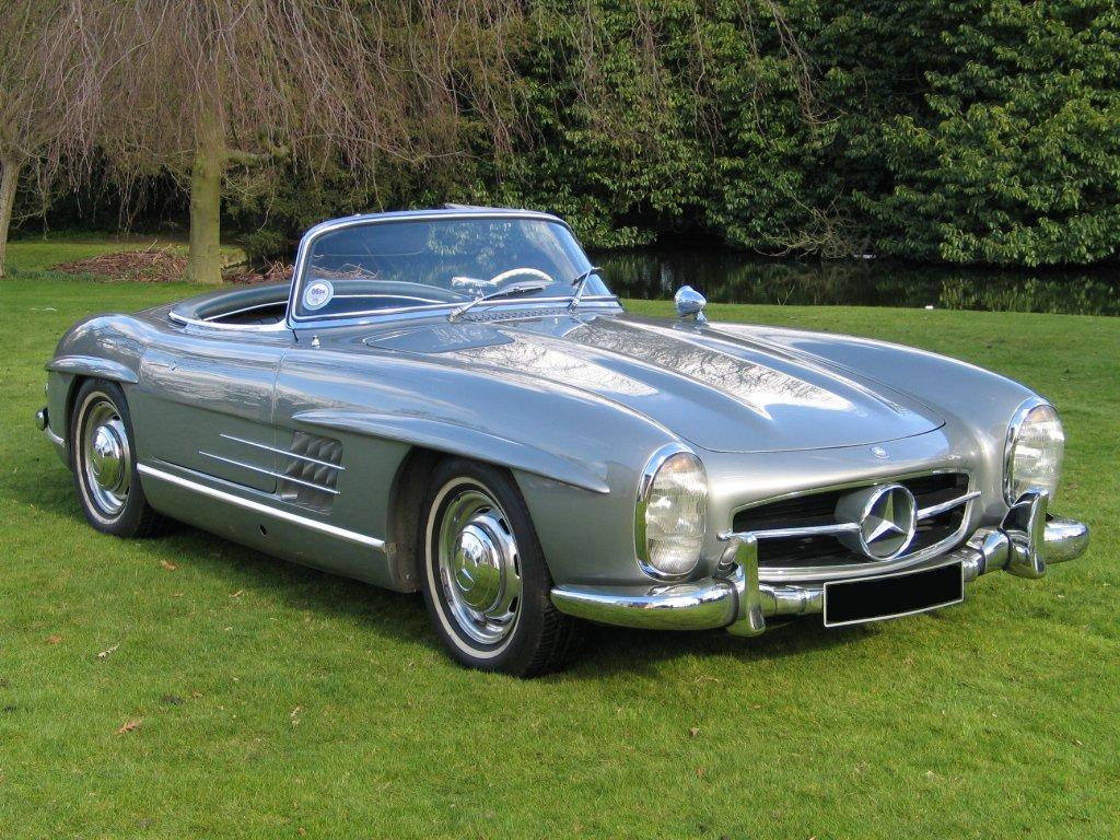 Un icono y uno de los primeros superdeportivos ligeros que introdujo en su motor de gasolina la inyección directa de combustible.