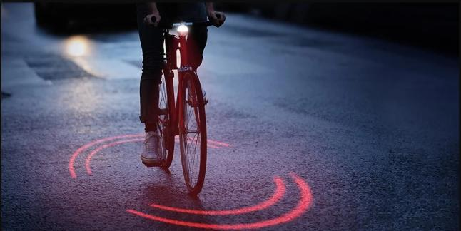 bikesphere-seguridad vial bicis