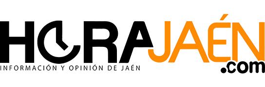 Hora Jaén Periódico digital líder de Jaén