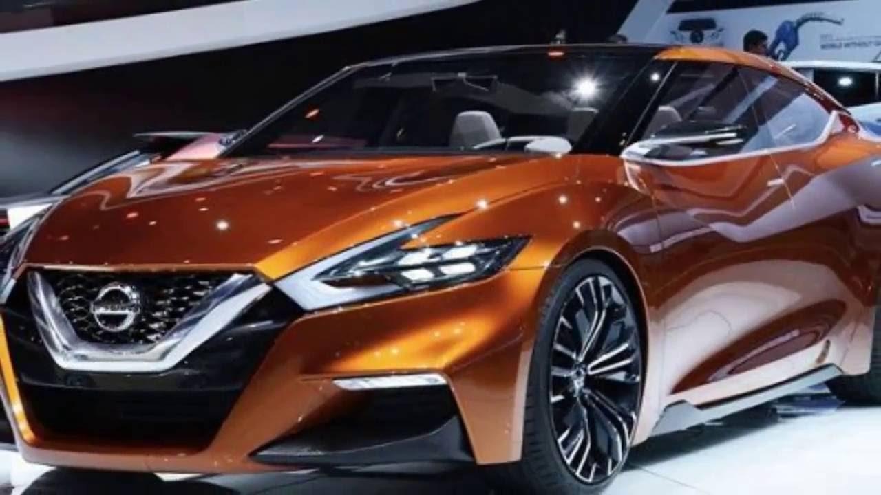 Tecnología eléctrica de Nissan renovada junto con un diseño actual para el LEAF que quiere seguir siendo el eléctrico líder del mundo.